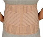 FLA Orthopedics® Therall® Joint Warming Back Support