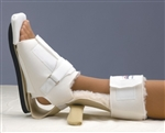FLA Orthopedics® HealWell® Multi AFO/Contracture Splint w/ Transfer