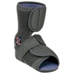 FLA Orthopedics HealWell Cub Plantar Fasciitis Night Splint