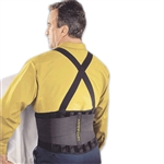 Florida Orthopedics Safe-T-Lift LX Occupational Back Support