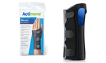 BSN Medical Actimove® Manus Wrist Stabilizer