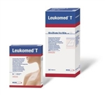 BSN Leukomed T Transparent Wound Dressings - Box of 50