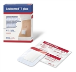 BSN Medical Leukomed T Plus Wound Dressing - Box of 50