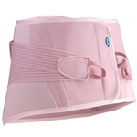 FLA for Women Lumbar Sacral Support Belt