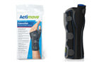 BSN Medical Actimove Gauntlet Wrist & Thumb Stabilizer