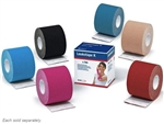 BSN Leukotape K - Multiple Colors Available