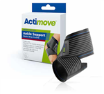BSN Medical Actimove® Ankle Support Elastic Wrap Around