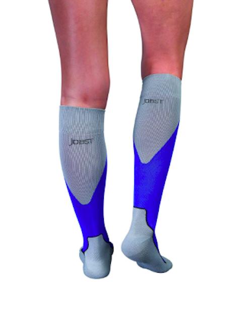 2dd59f28e93 Jobst® Sport 20-30mmHg Knee-High Sock
