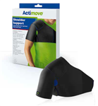 BSN Medical Actimove Shoulder Support Extra Pocket for Optional Hot/Cold Pack