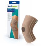 BSN Medical Actimove® Knee Support Open Patella, 4 Stays