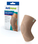 BSN Medical Actimove® Knee Support Closed Patella