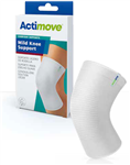 BSN Medical Actimove® Mild Knee Support