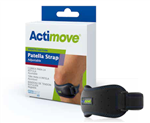 BSN Medical Actimove® Patella Strap Adjustable Universal