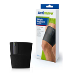 BSN Medical Actimove® Thigh Support Adjustable
