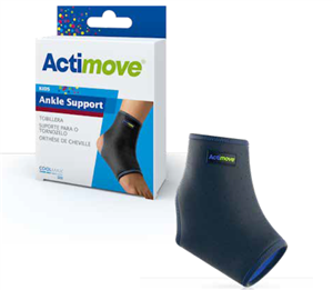 BSN Medical Actimove® Kids Ankle Support