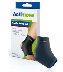 BSN Medical Actimove® Ankle Support