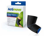 BSN Medical Actimove® Elbow Support Adjustable