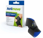 BSN Medical Actimove® Ankle Support Adjustable