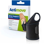BSN Medical Actimove® Wrist Support Adjustable