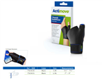 BSN Medical Actimove® Thumb Stabilizer Extra Stays
