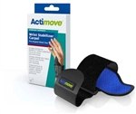 BSN Medical Actimove® Wrist Stabilizer Carpal Pre-Shaped Metal Stay
