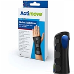 BSN Medical Actimove® Kids Wrist Stabilizer Removable Metal Stay
