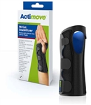 BSN Medical Actimove® Wrist Stabilizer Removable Metal Stay