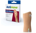 BSN Medical Actimove® Wrist Support