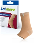 BSN Medical Actimove® Ankle Support, Arthritis Care