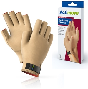 BSN Actimove® Arthritis Gloves