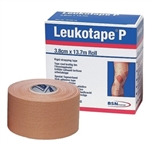 "Leukotape® P by BSN Medical - 1.5"" x 15 Yds."