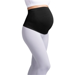 JOBST® Maternity Belly Band