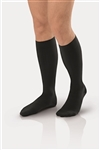 JOBST® forMen Ambition W/ SoftFit Technology Knee High Long 15-20 mmHg Socks
