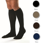 BSN Jobst - Men Ambition - Knee High - 20-30 mmHg