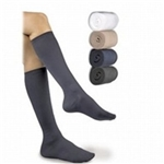 Activa® Sheer Therapy Women's Knee High Dress Socks 15-20 mmHg Closed Toe