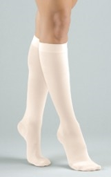 Activa® Soft Fit Graduated Therapy Knee High 20-30 mmHg Closed Toe