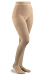 Activa® Graduated Therapy Pantyhose 20-30 mmHg Closed Toe