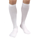 FLA Orthopedics Activa Unisex CoolMax Support Socks 20-30 mm Hg