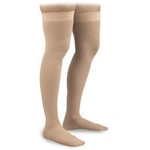 Activa® Graduated Therapy Thigh High 20-30 mmHg Closed Toe