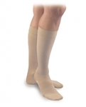 Activa® Graduated Therapy Knee High 20-30 mmHg Closed Toe