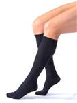 Activa® Women's SoftFit Dress Socks - 20-30 mmHg