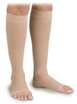 Activa® Surgical Weight Knee High 30-40 mmHg Open Toe