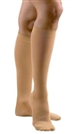 Activa® Surgical Weight 30-40 mmHg Closed Toe - Knee High or Thigh High