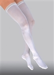 Activa® Anti-Embolism 18mmHg Thigh High Closed Toe