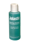 JOBST® Jolastic Washing Solution