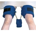 Comfy Splints Hip and Knee Abductor