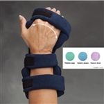 Deviation Hand Orthosis Splint by ComfySplint®