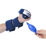Comfy Splints™  Hand Air Orthosis