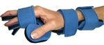 Comfyprene™ Hand Separated Finger Orthosis by Comfy Splints™