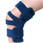 Comfy Splints™ Adult Knee Orthosis